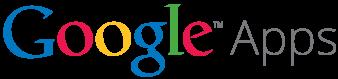 6000万円のコストダウン成功!Google Apps for Workの導入事例紹介